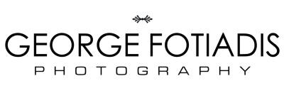 Φωτογραφία Γάμου George Fotiadis Photography