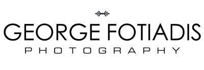 Φωτογραφία Γάμου Θεσσαλονίκη / George Fotiadis Photography